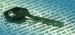Ev kiralamanın püf noktaları